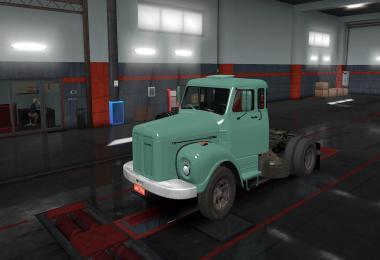 Scania LS 110-111 1.36