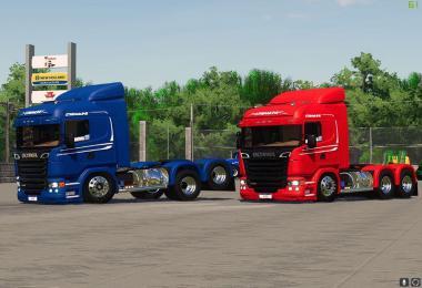 Scania Streamline Especial 3k Afbr v1.0