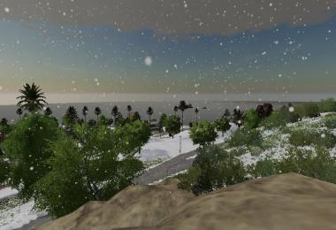 Seasons GEO: Maine v1.1.0.0