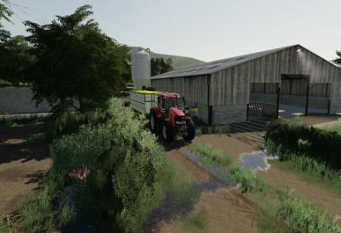 Somerset Farms v1.0.0.0