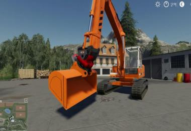 Tools for Liebherr 902 Pack v1.0.0.0