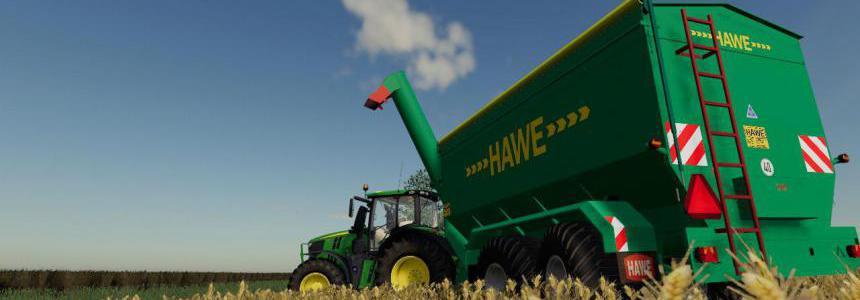 Hawe ULW 2600 Final v3.0