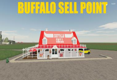 BUFFALO SELL POINT v1.0