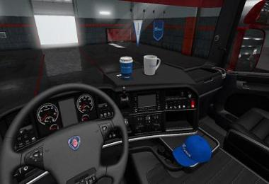 DLC HS Schoch for Scania RJL 1.36.x