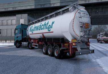 Feldbinder Trailer Pack v1.1 1.36