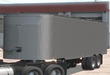 Fruehauf Dryvan 1951 1.36.x