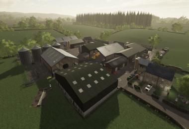 Growers Farm v1.1.0.0