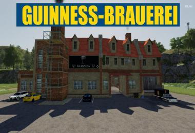GUINNESS BRAUEREI v1.0