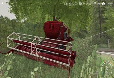 International Harvester 141 v3.0