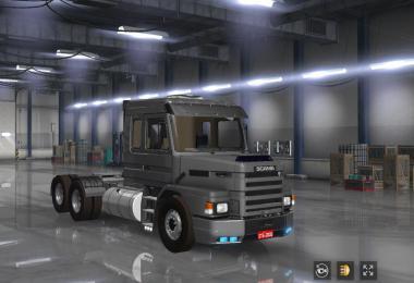 Scania 113 V3 STG ATS 1.36