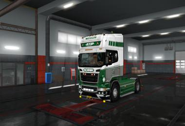 Scania RJL skin STB as v1.2