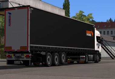Schmitz Cargobull 1.36