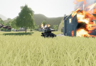 PattonM47