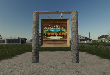 Timberland v1.0.0.0