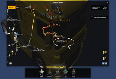 Vanessa Pashmina Map v4.1