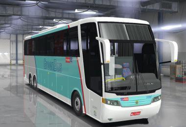 Vissta Buss HI & Jumbuss 360 1.36.x