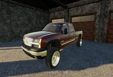 03/06 Chevy Cateye SRW v1.0
