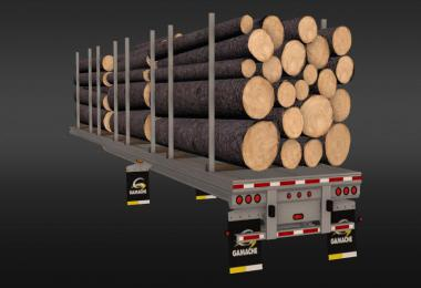 Alutrec Flatbed v1.1 1.36 & up