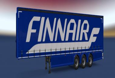 Baltic DLC TrailerMod v1.0