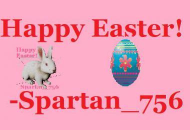 Spartan756