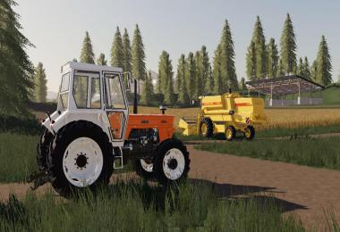 Goldcrest Valley v1.0.1.0