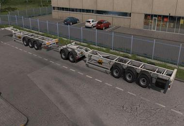 HCT Trailers 1.36.x