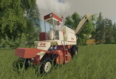 KS-6b french modification v1.1