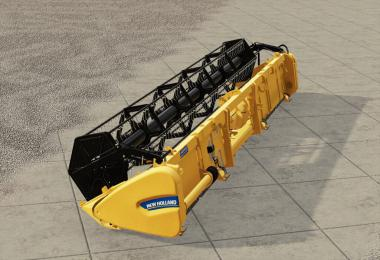 New Holland Varifeed 30 v1.0.0.0