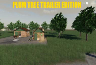 PLUM MOD TRAILER EDITION v1.0