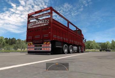 Scania 40 1.36.x