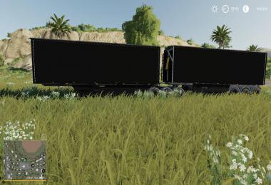 Truck tipper v4.0.0.0