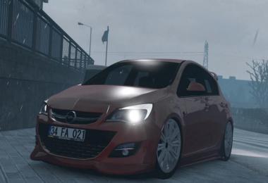 [ATS] Opel Astra J v1.1 1.37.x