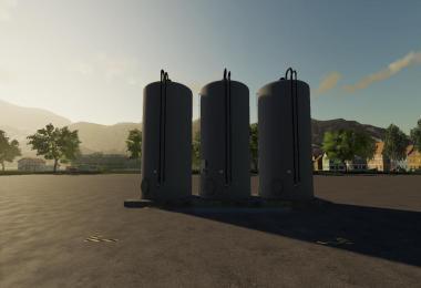 Befullbarer Flussigkeitstank v1.0.0.0