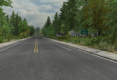 Bellingham heights Improvements v2.0