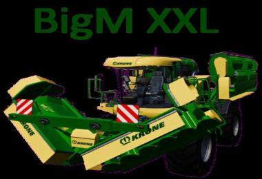 Big M XXL by Arthur v1.0.0.0