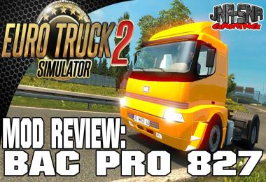 BMC Pro Reworked 1.31-1.37