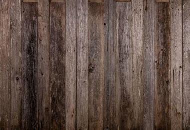 FS19 Barn wood Textures UNZIP MEEE unzip v1.0
