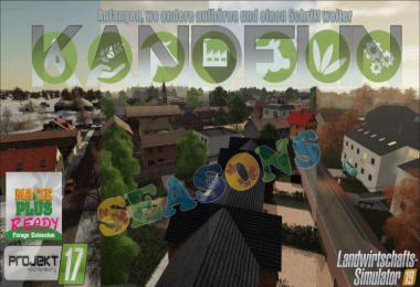 KANDELIN SEASONS v2.0.0.0