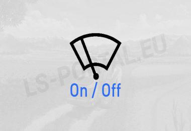 Manual Wipers v1.0.0.0