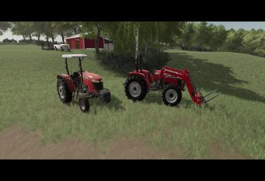 farmerMart
