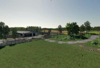 Mezofalva Farm v1.0.0.1