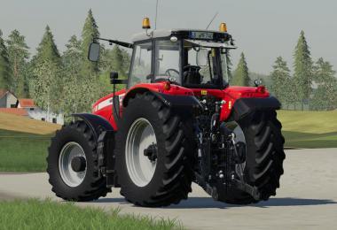 MF7400 v1.0.0.0