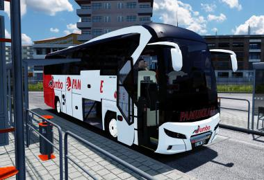 Neoplan New Tourliner 2020 1.37