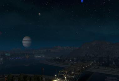 Noches Estrelladas 1.37
