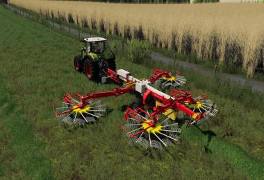 Poettinger Top 1252 C S-Line v1.0.0.0
