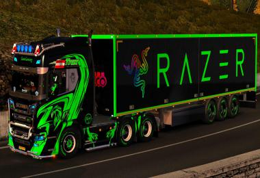 Razer ownable trailer 1.0
