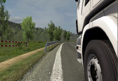 Scania R730 V8 Opticruise Stock Sound v1.0 1.37