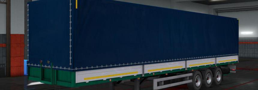 MAZ 9758-30xx v1.2