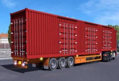 CHN 15M FREIGHT CONTAINER 1.37.x