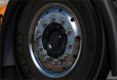 ETS2 wheelpack v3.0